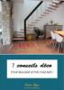 E-book 7 conseils deco pour réaliser votre Chez-moi - Oh Mon Interieur