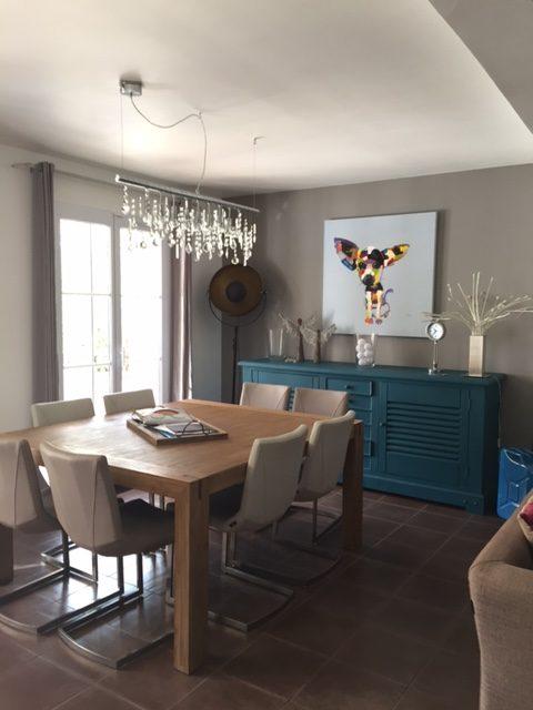 Decorateur interieur aix en provence vido de dcoration et for Castorama vitrolles catalogue