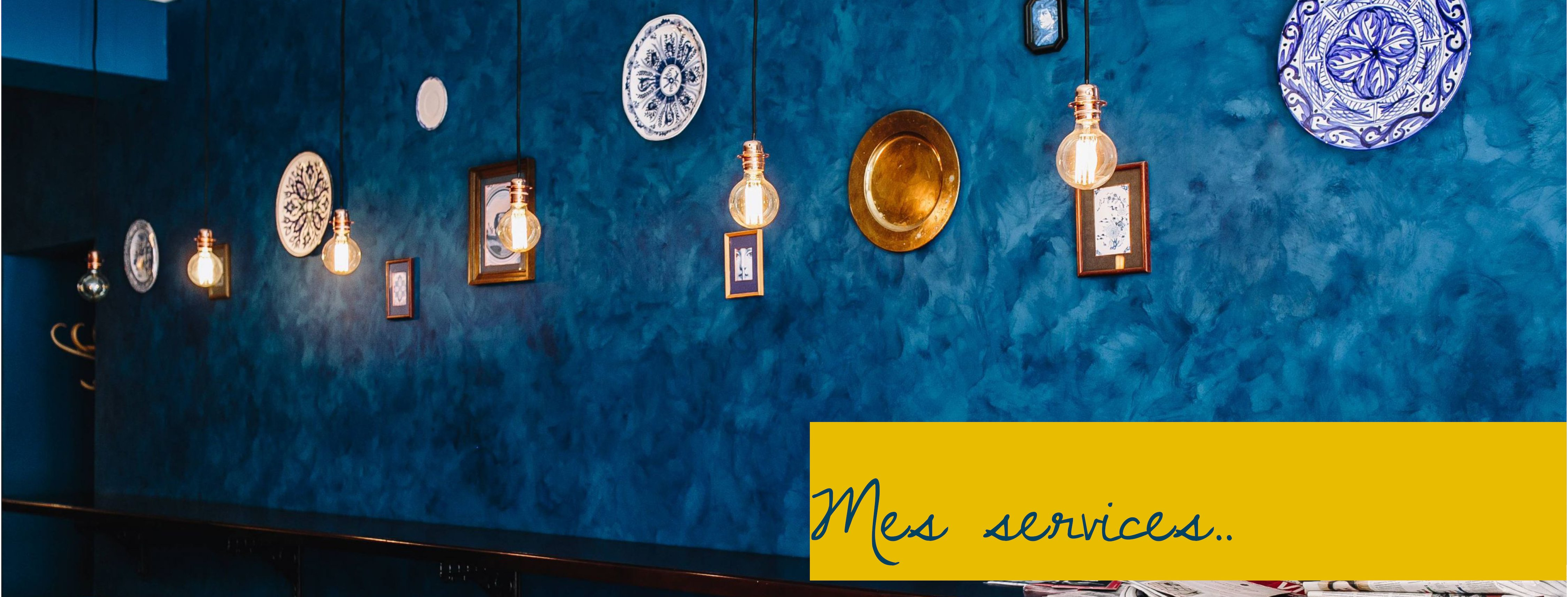 Bannière_Mes services