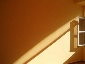 Ce rendez-vous m'a apporté un éclairage, une solution pratique