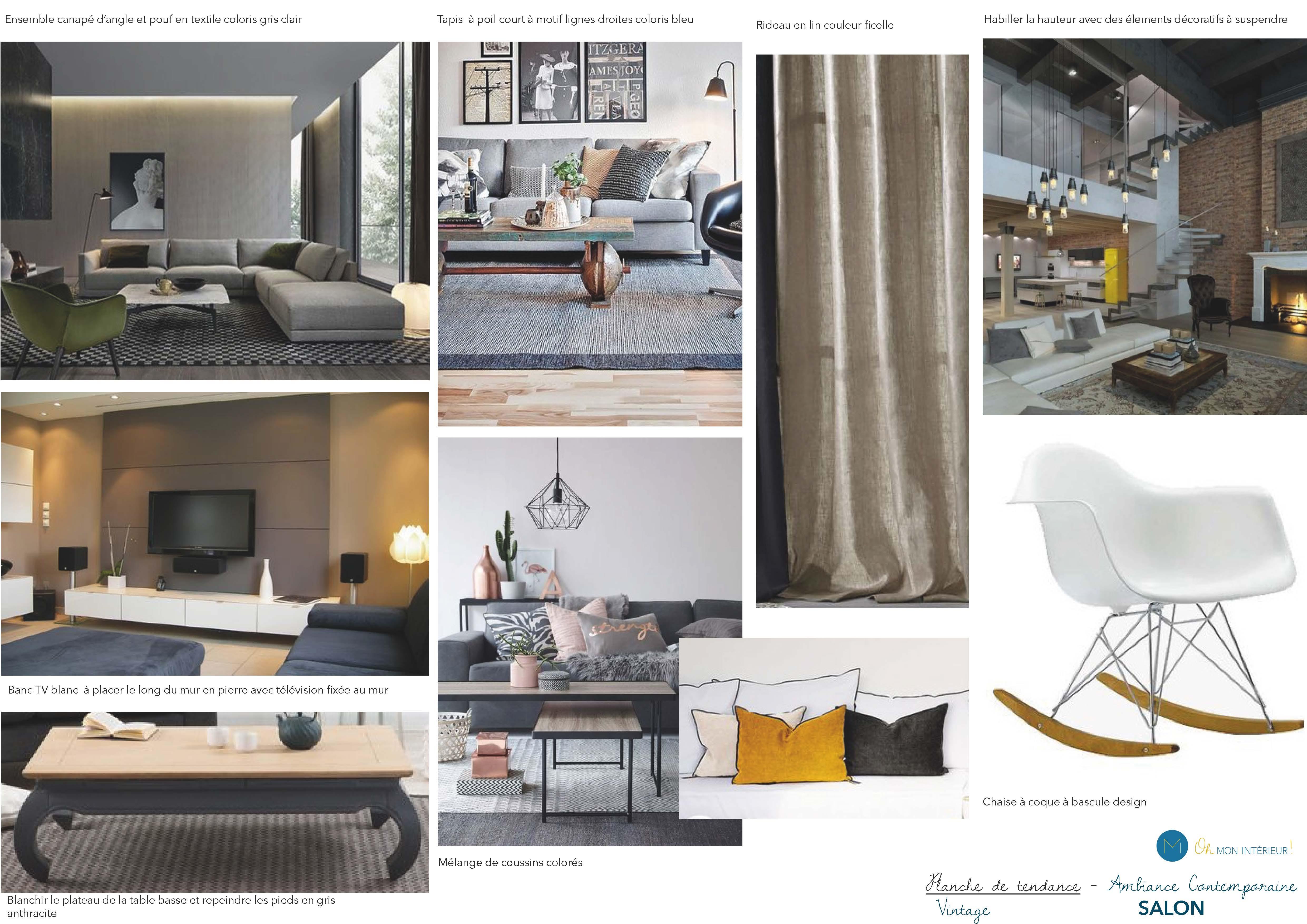 habiller un mur tv avec des planches. Black Bedroom Furniture Sets. Home Design Ideas