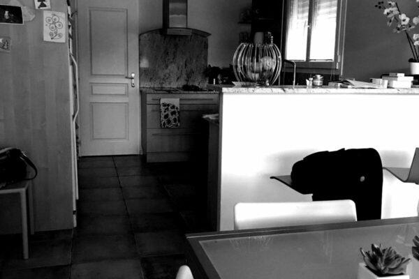 IMG_2646-rotated-blackwhite