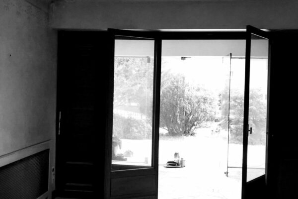 IMG_3740-rotated-blackwhite