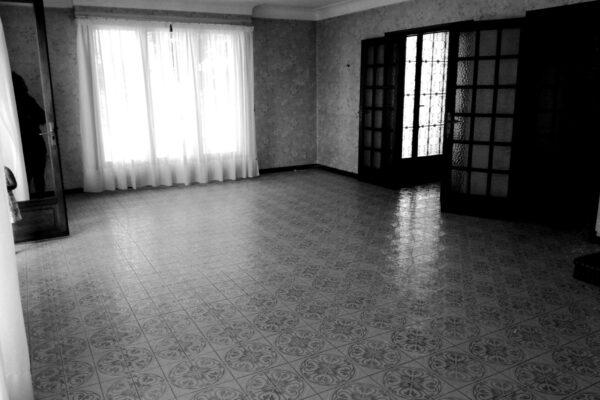 salon-sam3-blackwhite
