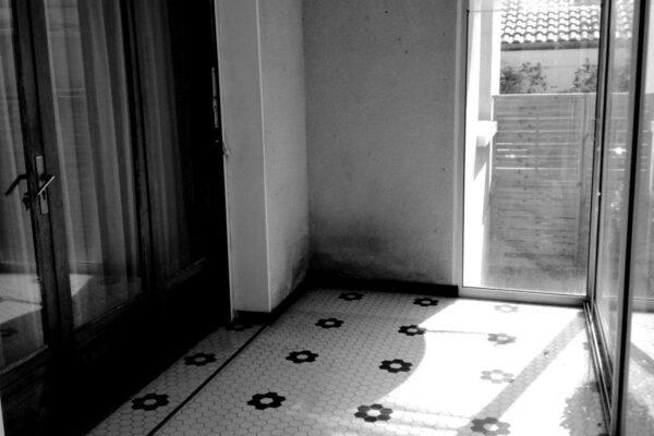 veranda3-blackwhite