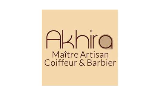 Akhira