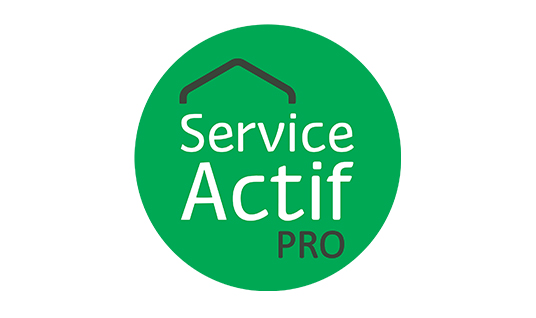 service-actifPRO